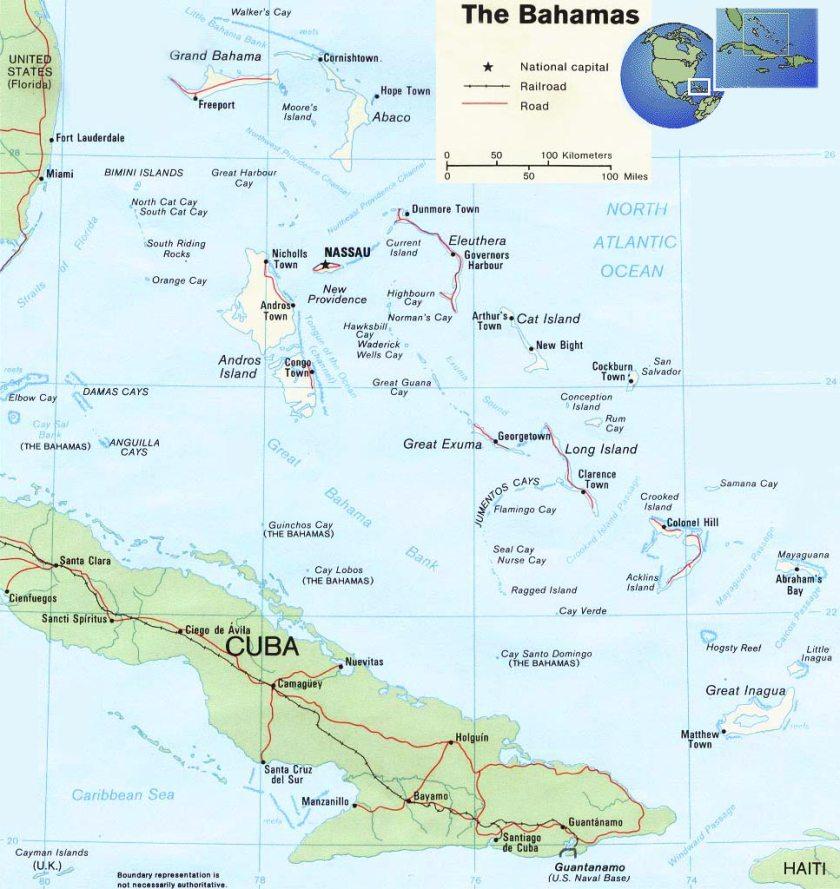 bahamas-map