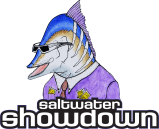 O-Sea-D wins the Saltwater Showdown and Makin Time/Living Water become the Showdown Crown champions!