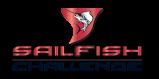 The Sailfish Challenge Returns to SouthFlorida