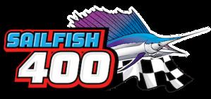 Sailfish400 small