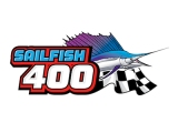 Sailfish 400 Races to Miami thisJanuary