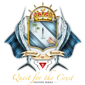 Crest vector 2png copy