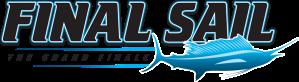 FinalSail-logo-med